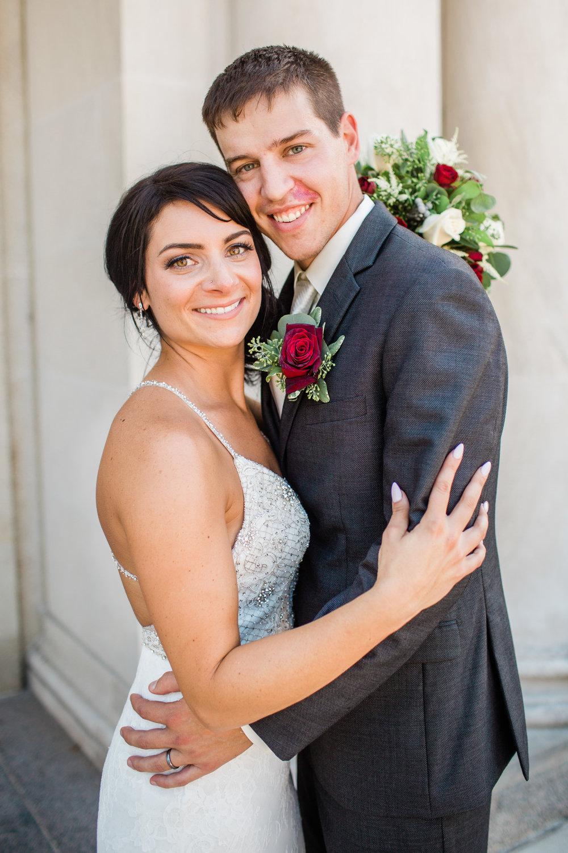 classic_romantic_wedding_photographers_des_moines_iowa