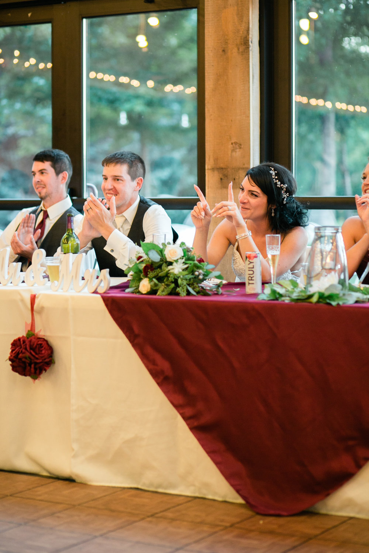 C94A1934.jpgprairie_moon_winery_ames_iowa_outdoor_weddings