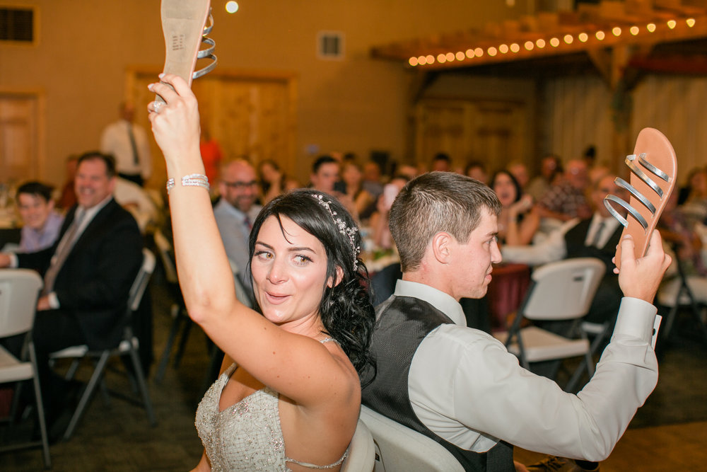 prairie-moon-winery-ames-wedding-iowa