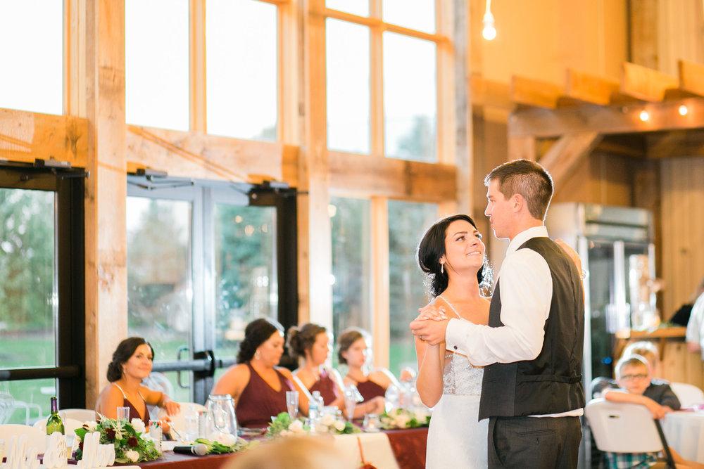 prairie-moon-winery-ames-iowa-weddings-reception-first-dance