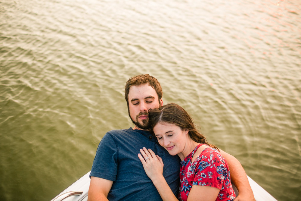 destination engagement and wedding photographers amelia renee photography
