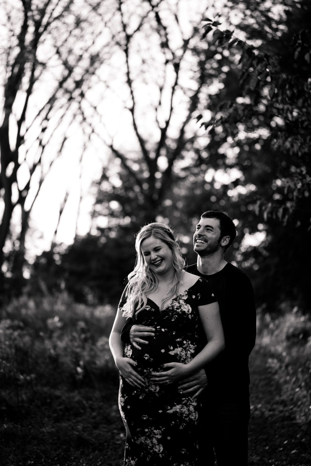 des Moines iowa maternity photographers amelia reneee