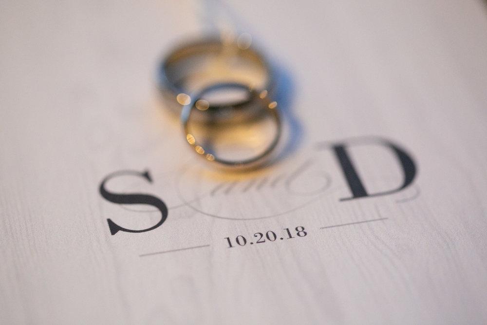 Hilpert-Wedding-7.jpg