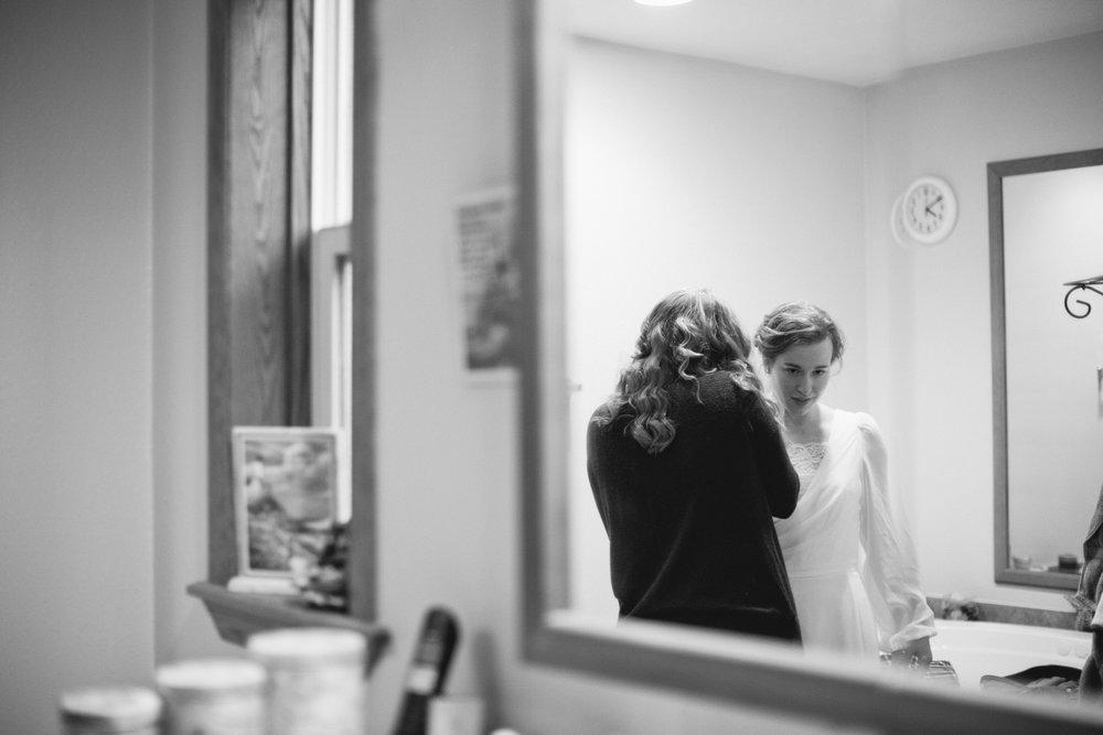 Wisconsin Best Wedding Photographers