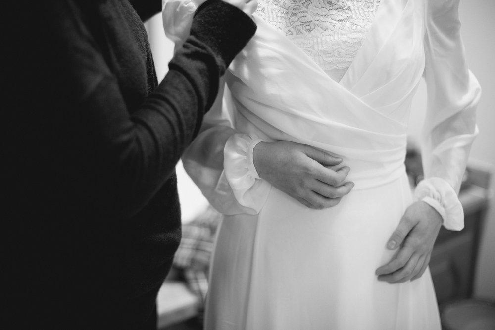 wisconsin outdoor wedding photographers