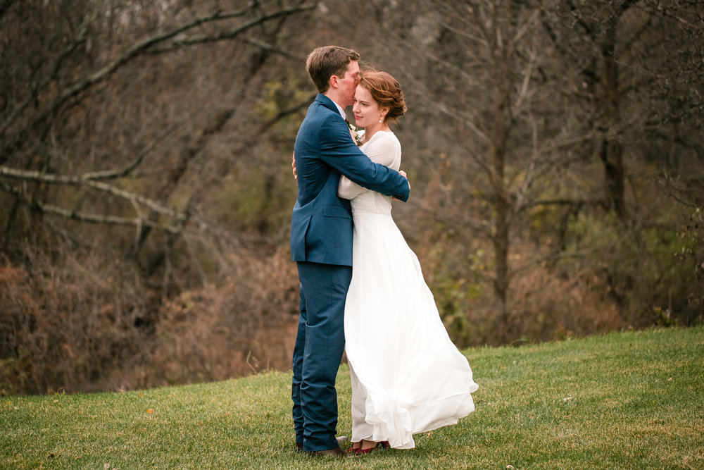 minneapolis wedding venues for outdoor wedding themed weddings vintage anne