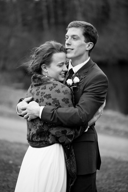 Hilpert-Wedding-58.jpg