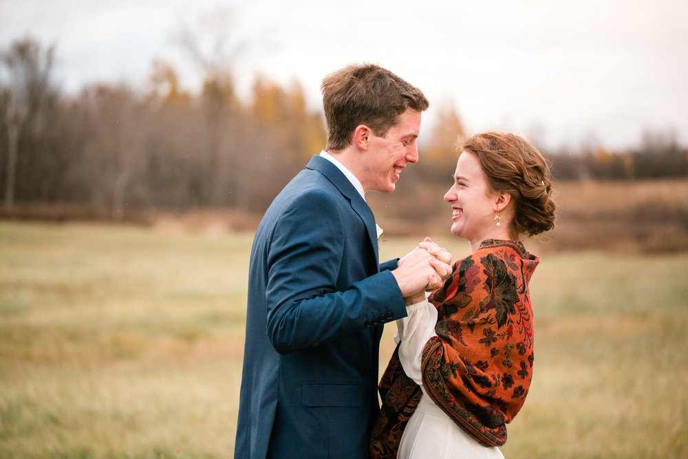 Minneapolis wedding photographer   with a style that blends fine art editorial photography with wedding photojournalism award winning