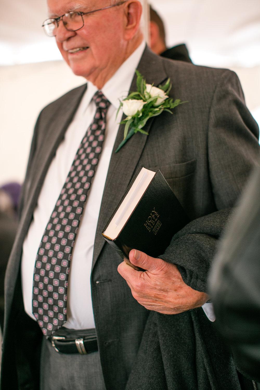 Hilpert-Wedding-172.jpg