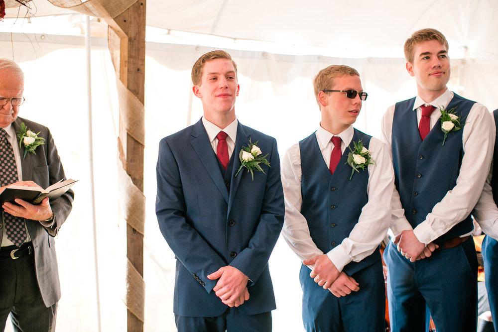 Hilpert-Wedding-201.jpg