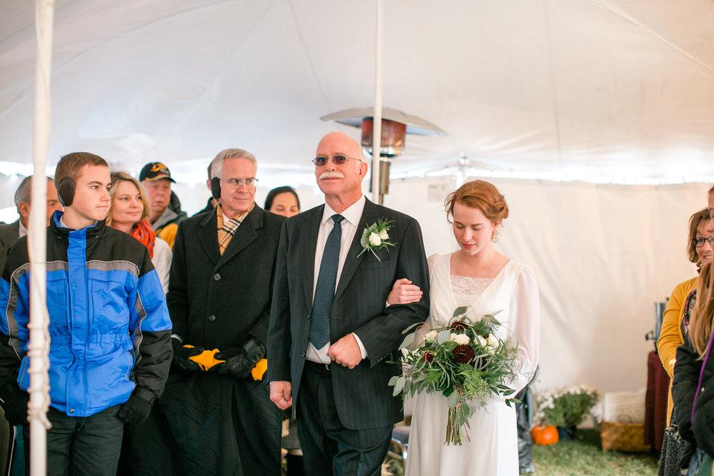 Hilpert-Wedding-200.jpg