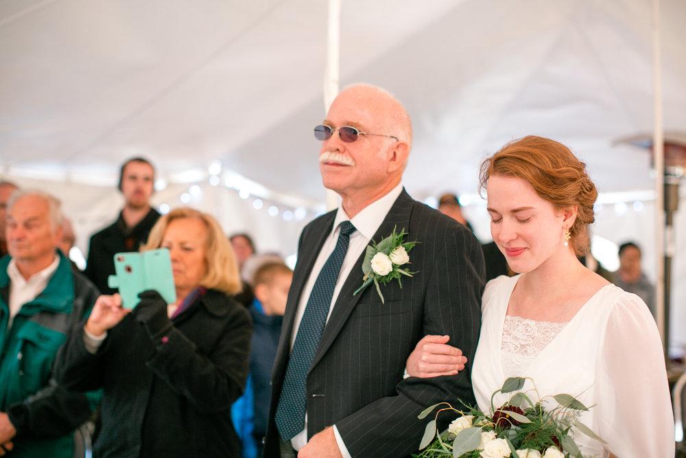 Hilpert-Wedding-202.jpg