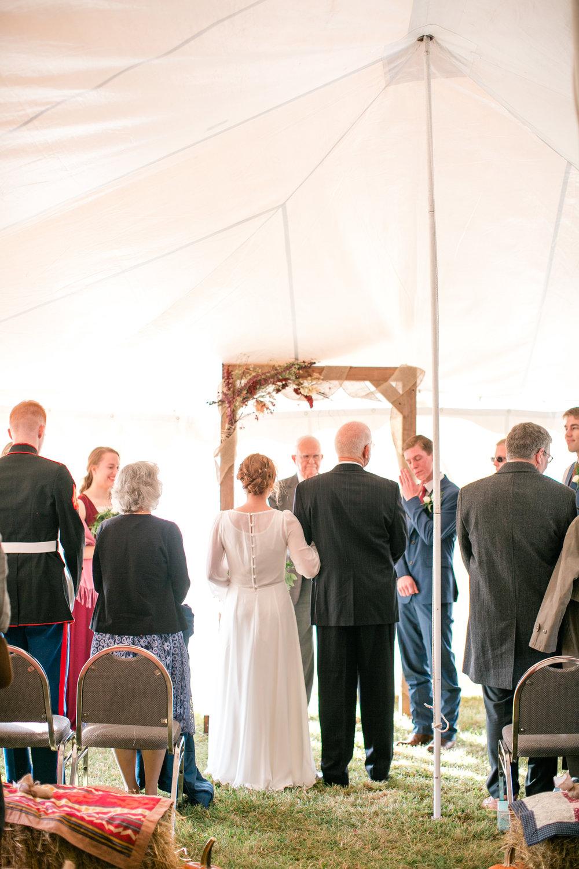 groom_crying_when_he_sees_bride_walk_down_asle.jpg