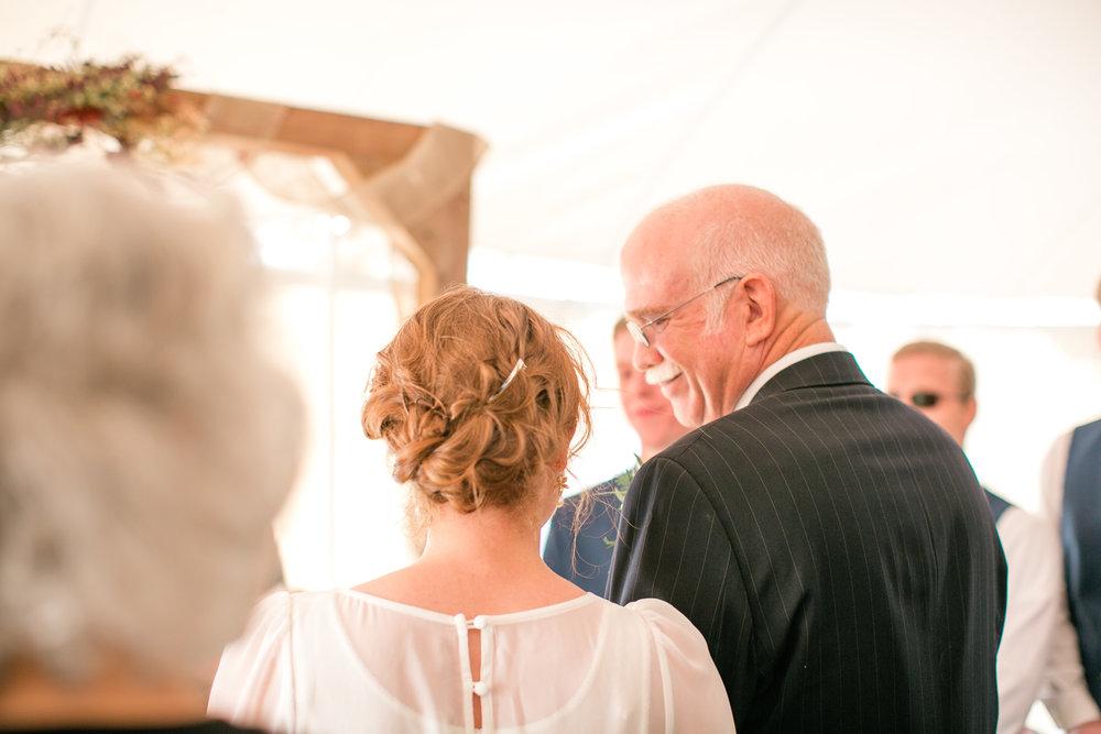 Hilpert-Wedding-206.jpg