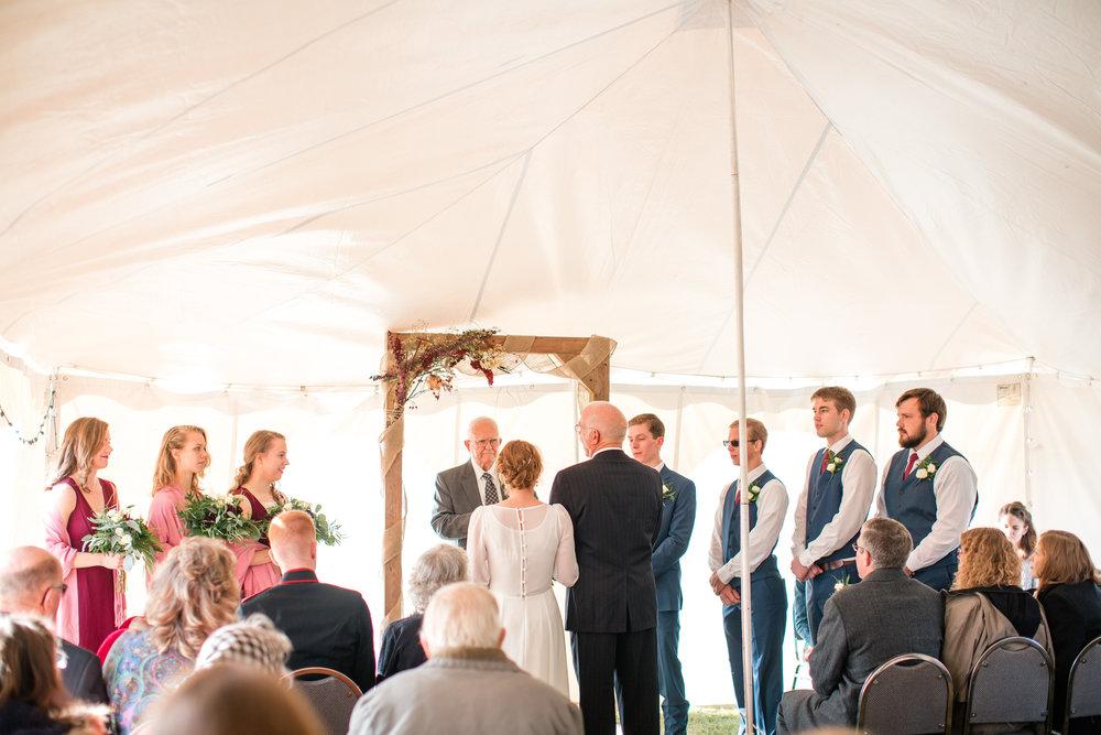 Hilpert-Wedding-212.jpg