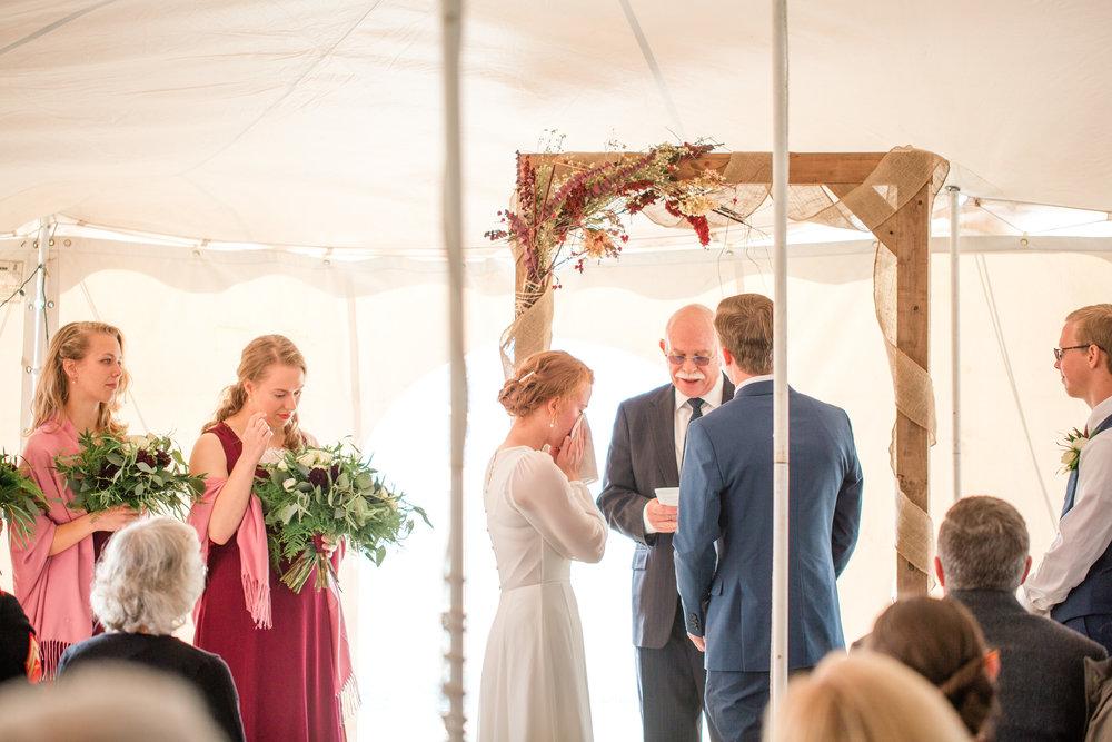 Hilpert-Wedding-214.jpg