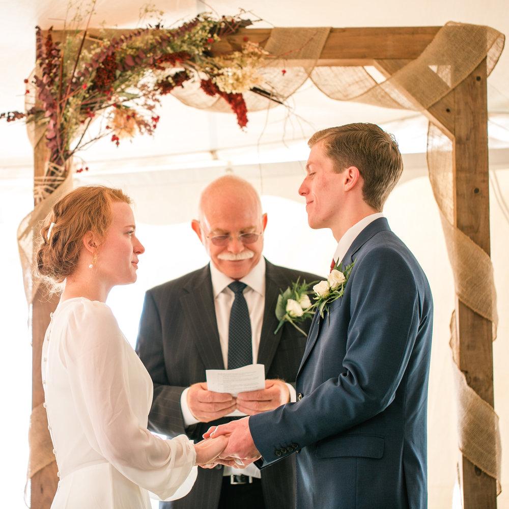 Hilpert-Wedding-221.jpg