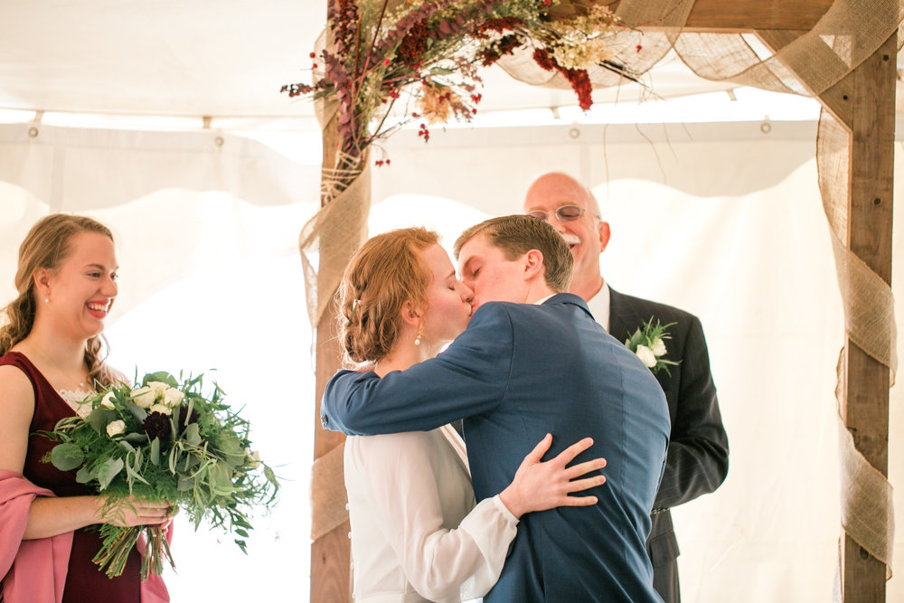 Hilpert-Wedding-240.jpg