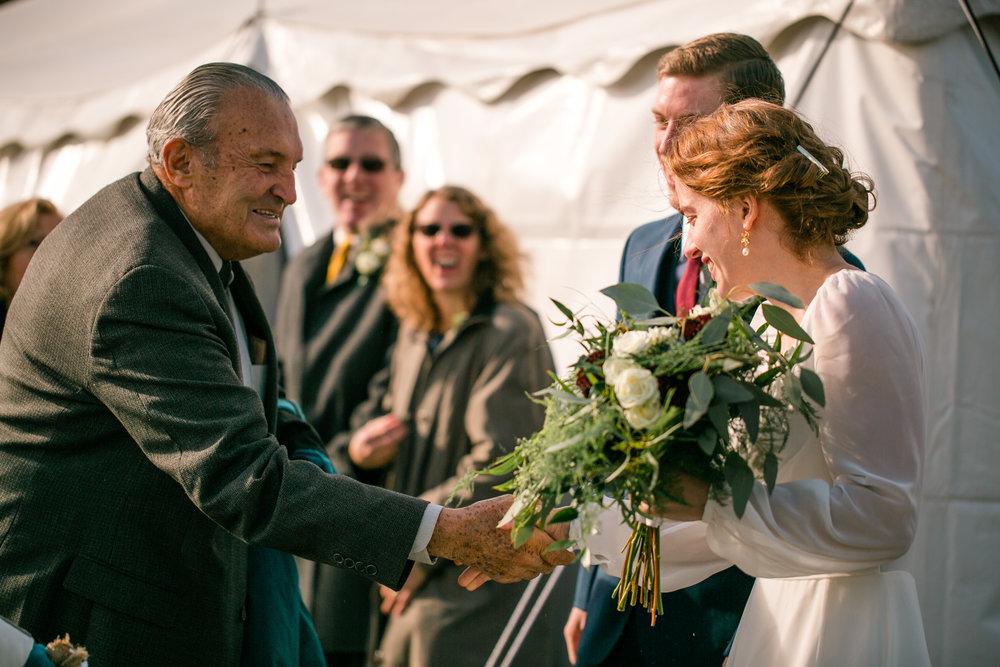 Hilpert-Wedding-257.jpg