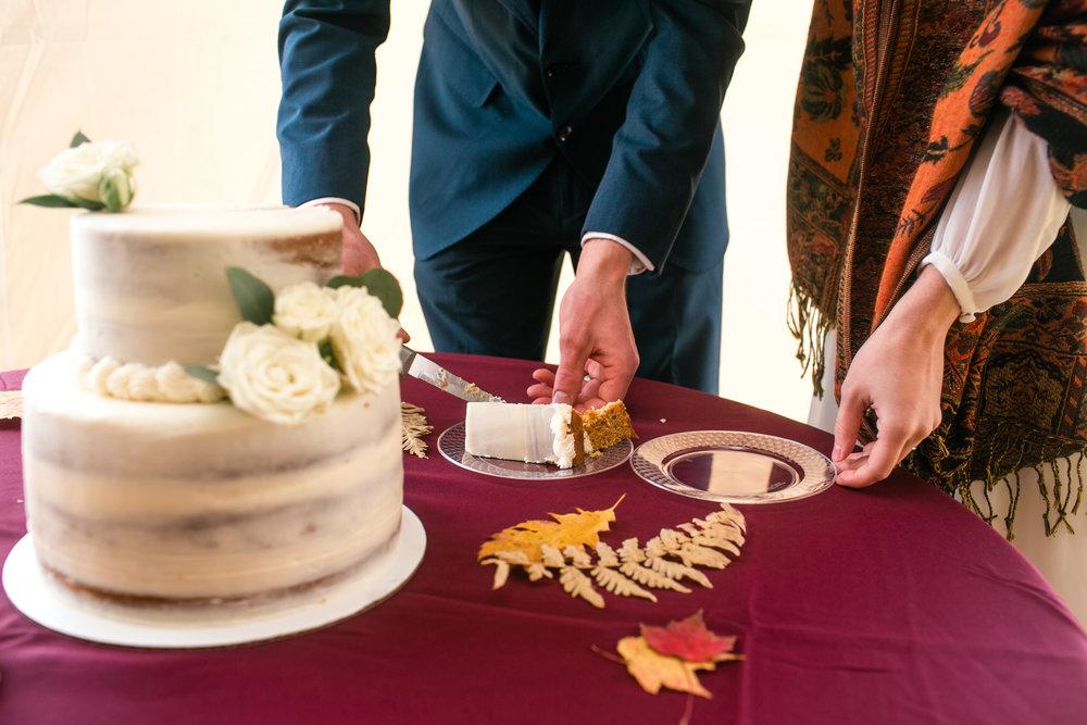 Hilpert-Wedding-294.jpg