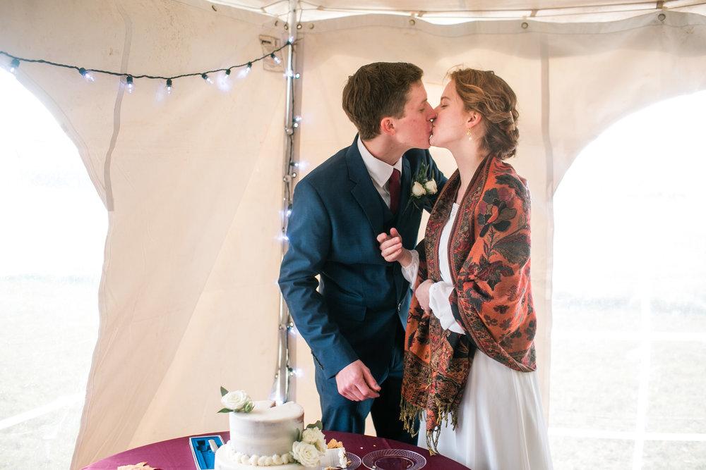 Hilpert-Wedding-297.jpg