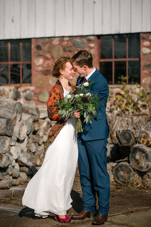 Hilpert-Wedding-Wisconsin_photographers_classy_romantic_264.jpg