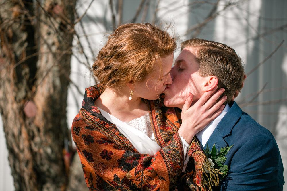 Hilpert-Wedding-273.jpg
