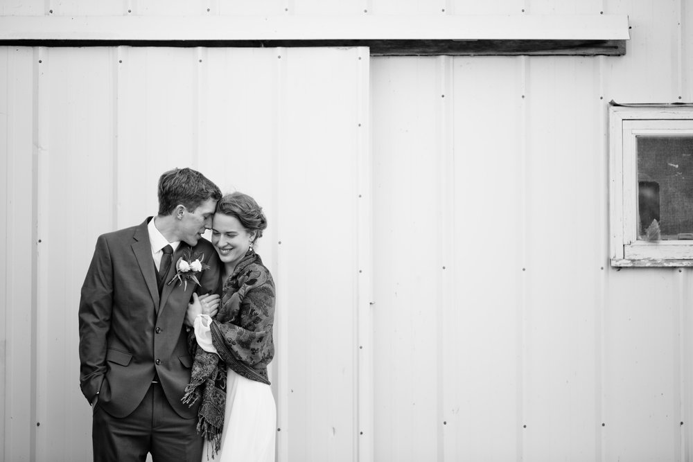 Amelia renee is a fine art wedding photographer in Eau Claire Wisconsin