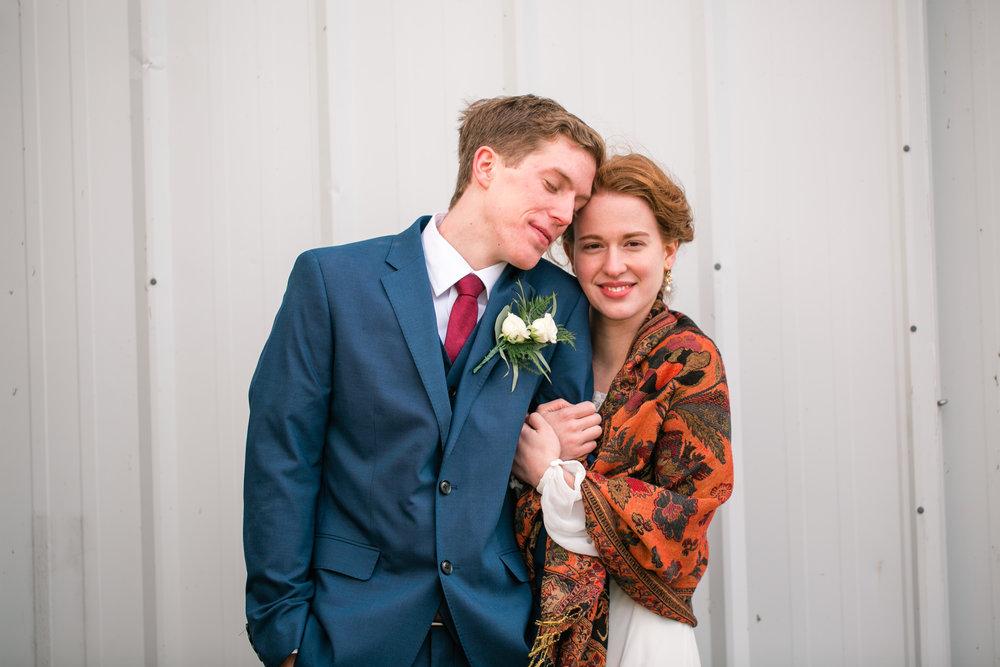 Hilpert-Wedding-277.jpg