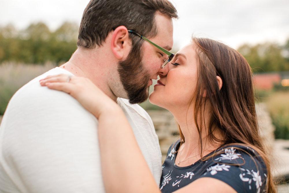 amelia renee is a classic and romantic wedding photographer in Bondurant and Marshalltown Iowa