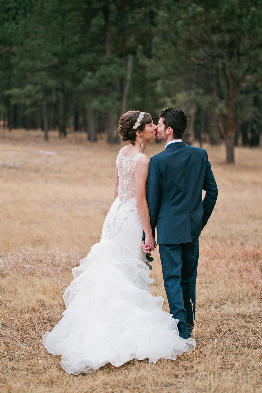 colorado denver vail breckenridge abasin silverthorne wedding photographers amelia renee photos