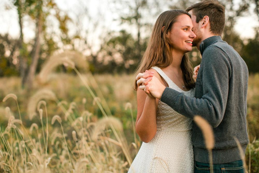 best wedding photographers in Iowa high end Des Moines Iowa City