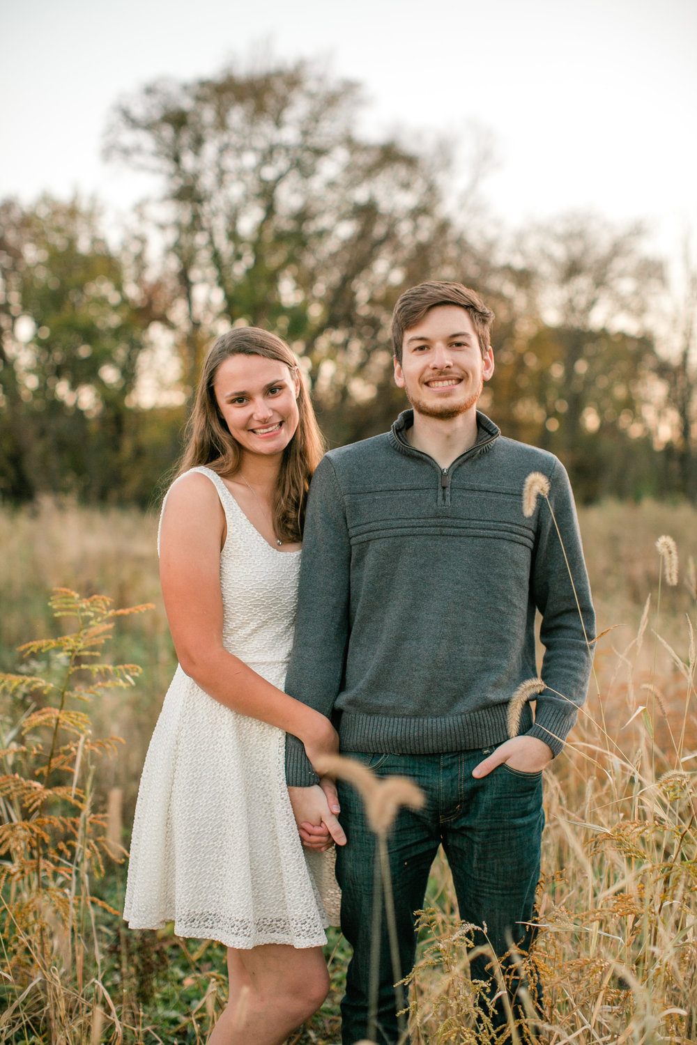 amazing beautiful wedding photos by amelia renee photography in des moines and iowa city