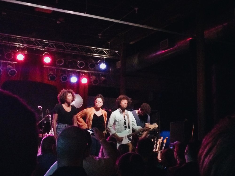 colony-house-the-new-respects-concert-des-moines-wooleys