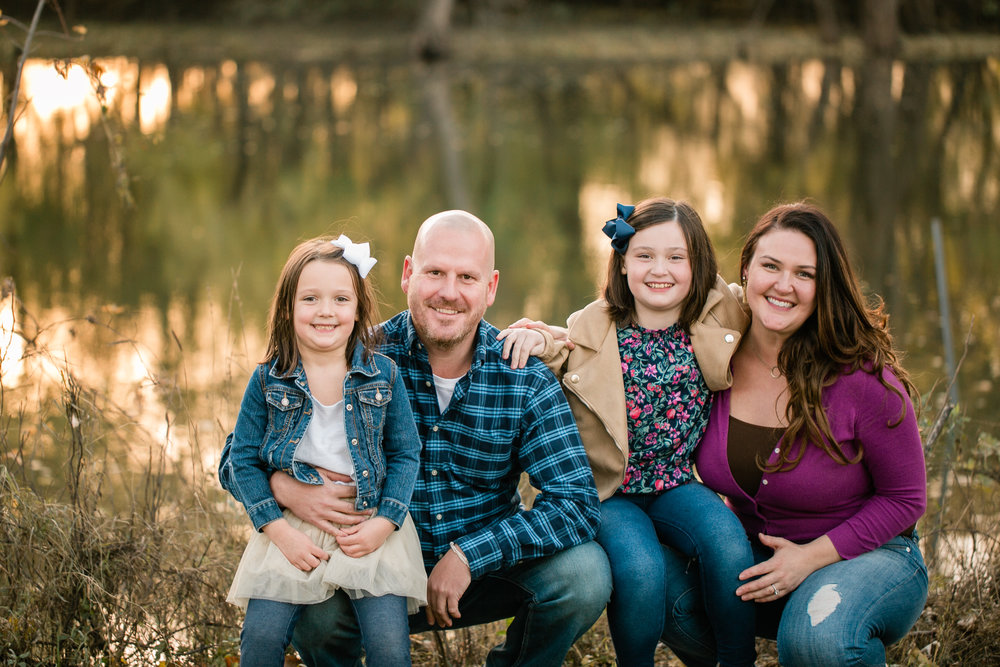 west des moines family and engagement and wedding photographers clive grimes urbandale ankeny