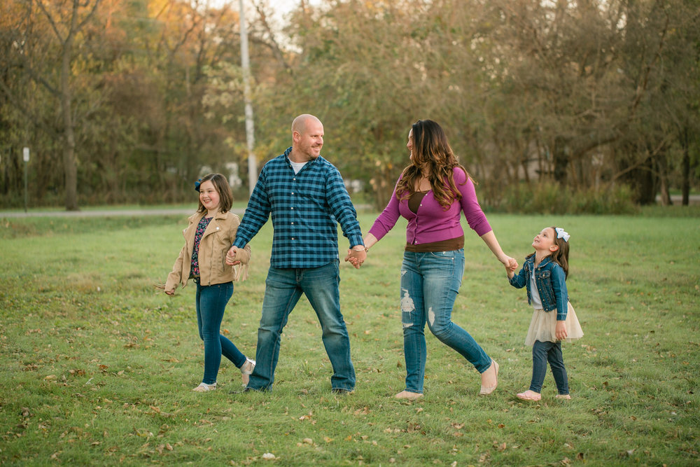 west des moines family photographers in iowa clive grimes pleasant hill