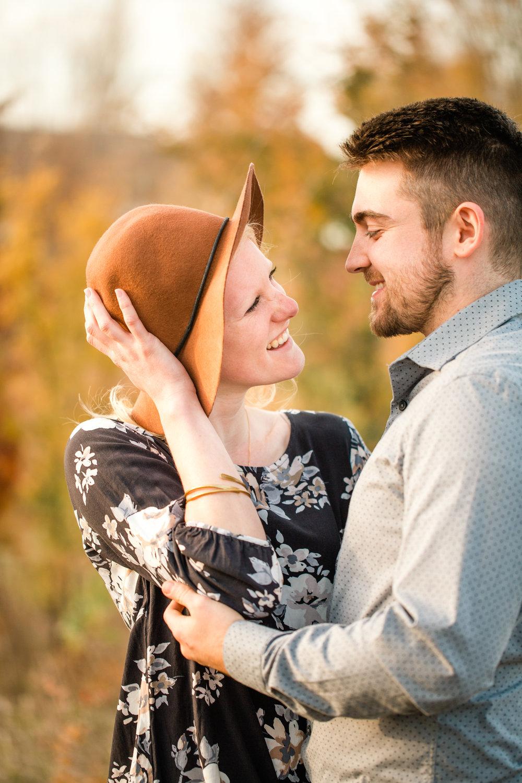 omaha wedding and engagement photographers amelia renee