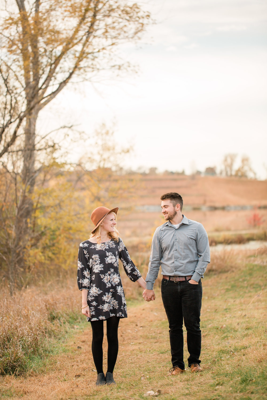 best wedding photographers in Omaha