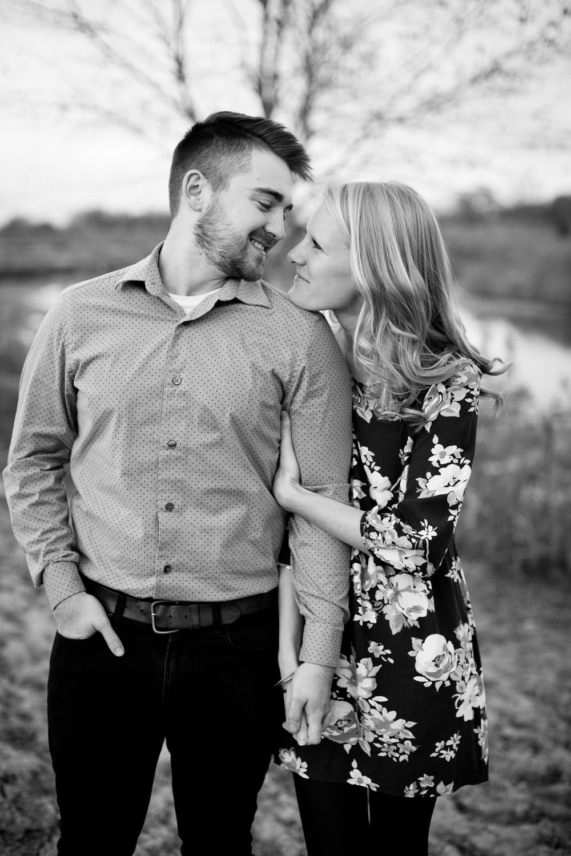 omaha nebraska gretna NE wedding engagement photographers