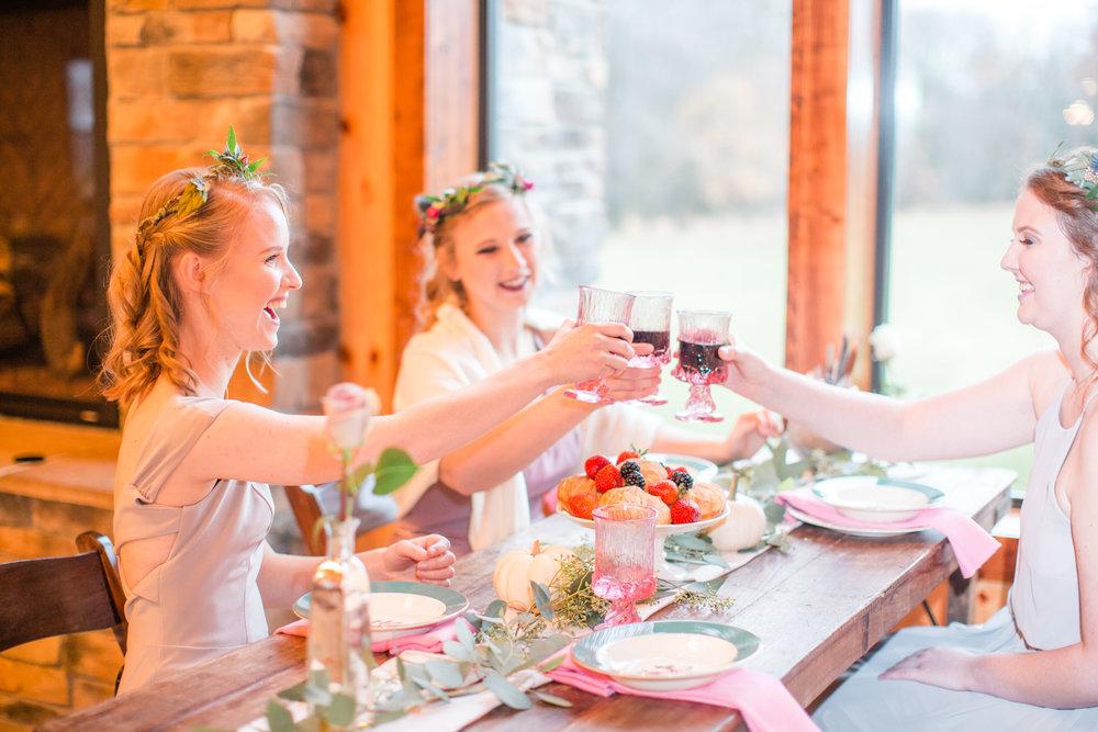 bridesmaid-brunch-14.jpg