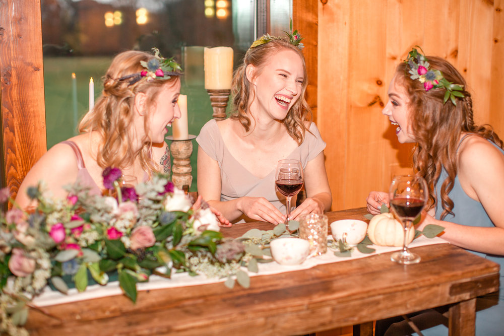 bridesmaid-brunch-61.jpg