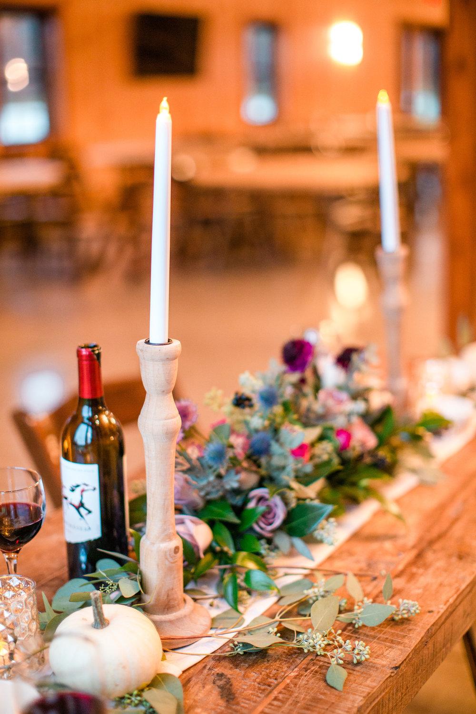 bridesmaid-brunch-amelia-renee-photography-des-moines-55.jpg