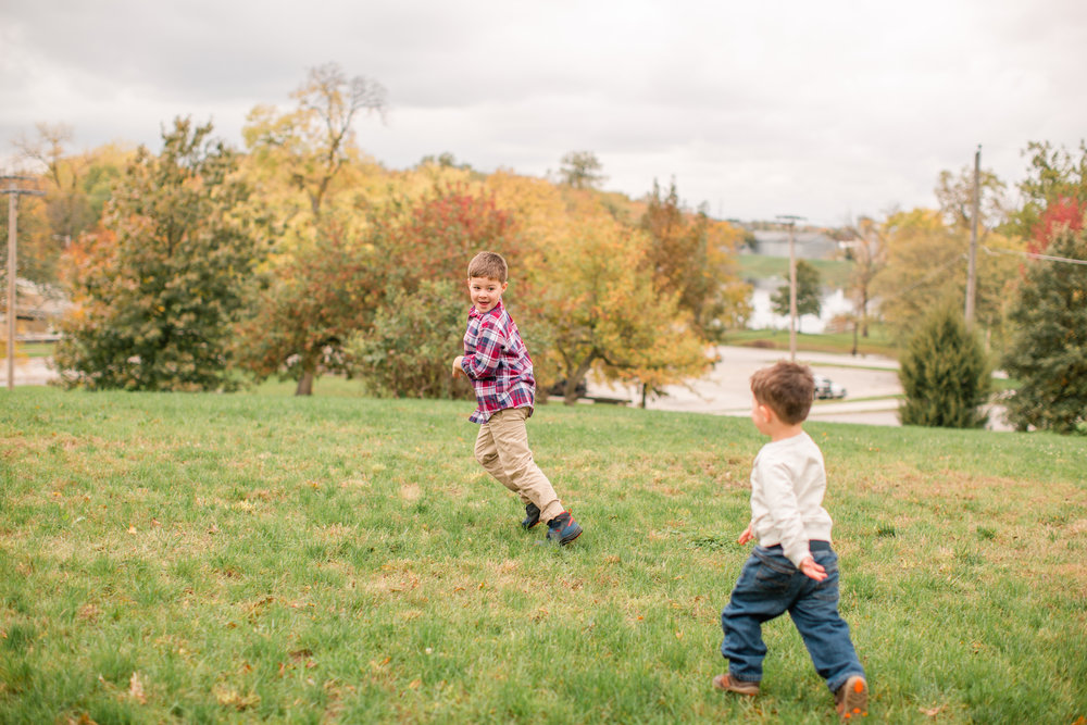 west des moines and central iowa family photographer