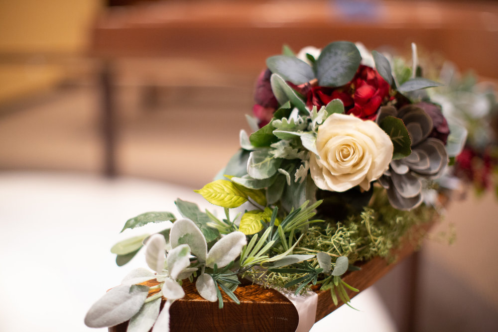 Juhl-wedding-flowers-des-moines-137.jpg