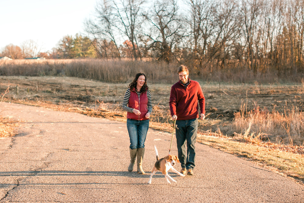 Katie-Eric-engagement-pictures-dog-park-ankeny-1.jpg