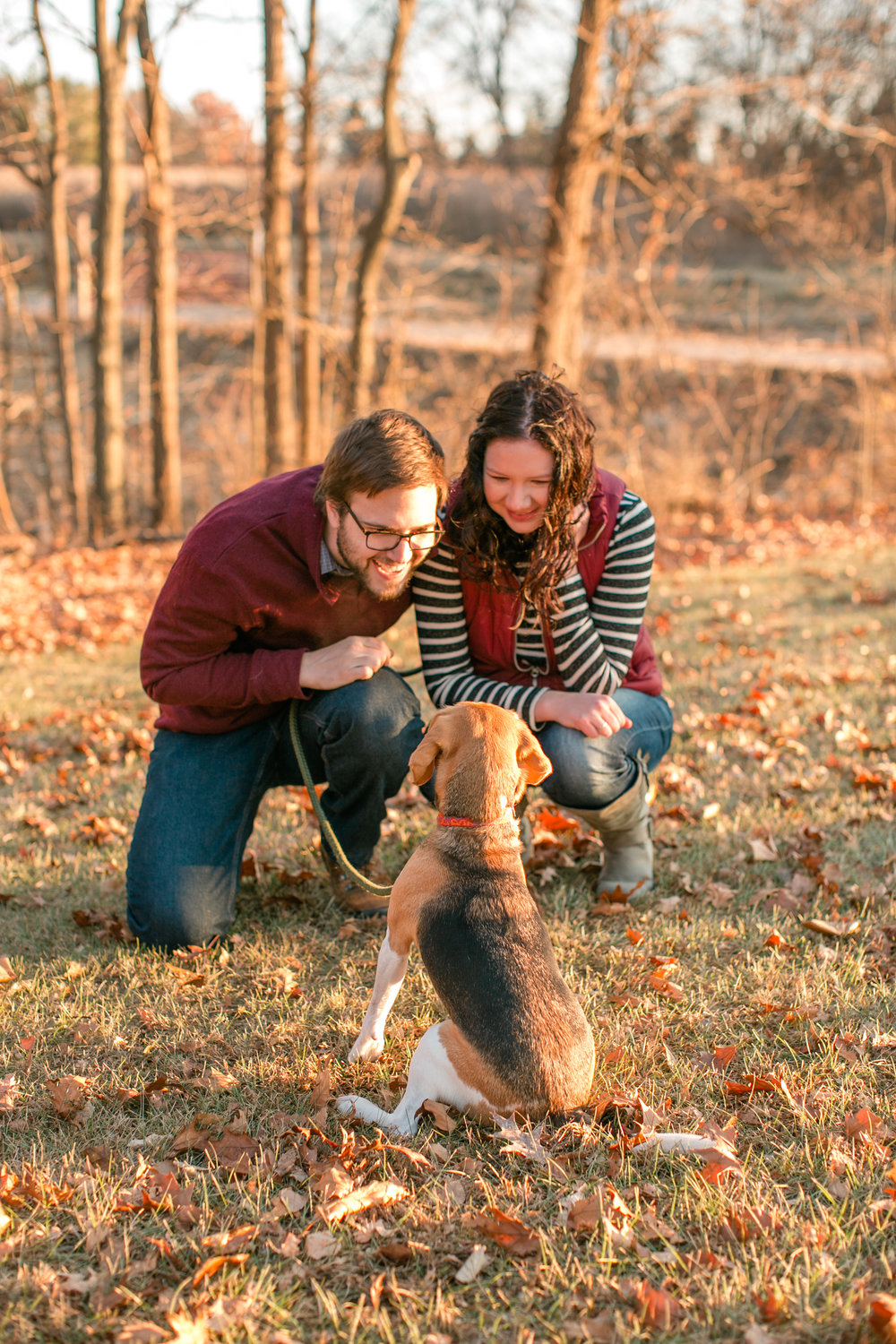 amelia-renee-engagement-pictures-fall-park-ankeney-iowa