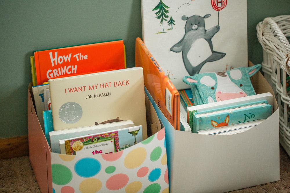 newborn-gift-ideas-des-moines-iowa