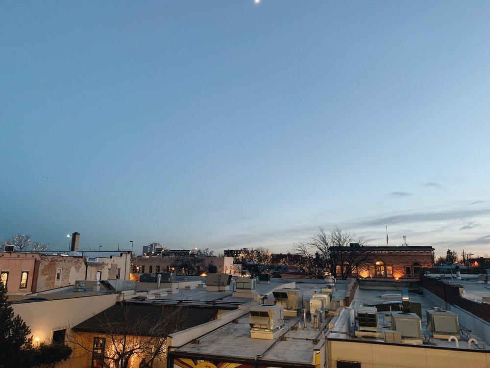 fort_collins_colorado-In_december