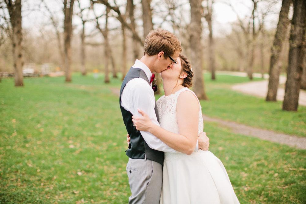 candid- photojournalistic- wedding_photographers