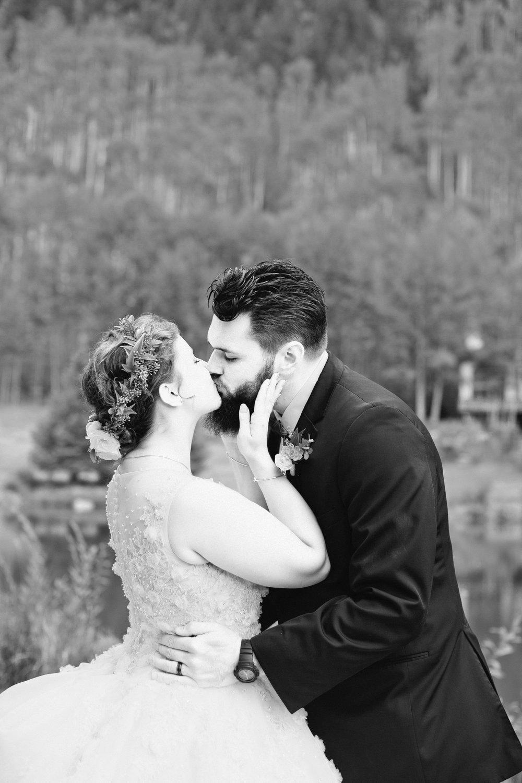 colorado_wedding_destination_photographers_vail_breckenridge